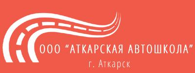 atkarskauto.ru